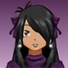 ChelleyStarfire's avatar
