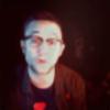 Chellez's avatar