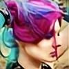 Chelli-M's avatar
