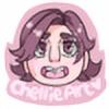 ChellieArt's avatar