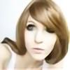 ChelliePie's avatar