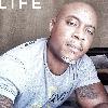Chello1974's avatar