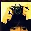 chellophotoart's avatar