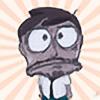 ChelloShot's avatar