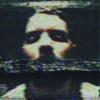 chelloveck's avatar