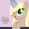 Chellsii's avatar