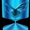 Chellsshade's avatar