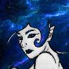 ChellTheCat's avatar