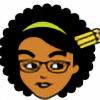 chellybean32's avatar