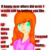 Chellyjelly18's avatar