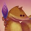 chelmew's avatar
