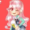 Cheloelimi's avatar