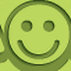 Cheloveche's avatar