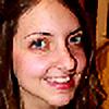 chelsarticus's avatar