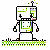 Chelsatron's avatar