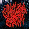 Chelsea-Grin-Death's avatar