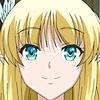 Chelsea-Scarlet's avatar