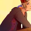 Chelsea-Wren's avatar