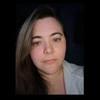 chelsea0230's avatar