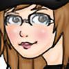 chelsea08martin's avatar