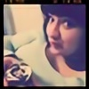 chelsea2435's avatar