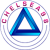 Chelsea8010's avatar