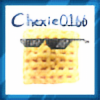 ChelseaCatStudios's avatar