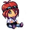 ChelseaEclipse's avatar