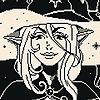 chelseafaust's avatar