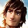 ChelseaGH's avatar