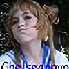 ChelseaHavoc's avatar