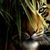 chelseajns24's avatar