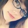 chelseakerwath's avatar