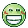 chelsealearn's avatar