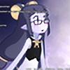 chelsealouiserob's avatar