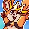 ChelseaLToons's avatar