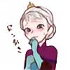 ChelseaOfArendelle's avatar