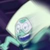 Chelseapup's avatar