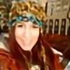 ChelseaRae711's avatar