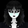 ChelseaStarling's avatar