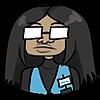 ChelseaStory's avatar