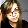 ChelseaTaylor418's avatar