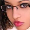 ChelseaVision's avatar