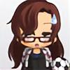 chelseawillbe22's avatar