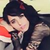 ChelseeCity's avatar