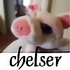 chelser's avatar