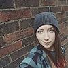 Chelsey-Dunn's avatar