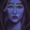 ChelseyArts's avatar