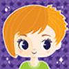 chelseyholeman's avatar
