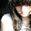 chelseysundae's avatar